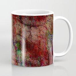 The last confrontation of miyamoto musashi Coffee Mug