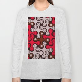CORAL REEFS  #society6 #decor #buyart Long Sleeve T-shirt