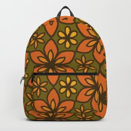 Vintage 2 Backpack