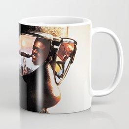 stevie wonder music my mind 2021 Coffee Mug