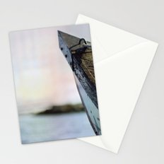 Relieve Stationery Cards