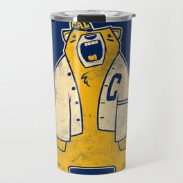 Berkeley Travel Mug