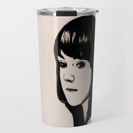 Emily  Travel Mug