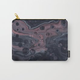 Black Pearl Carry-All Pouch