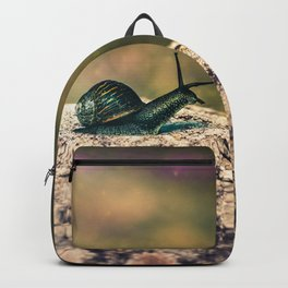 Slow Dream Backpack