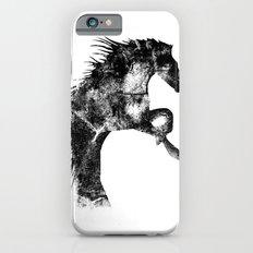 Festus Equus iPhone 6s Slim Case