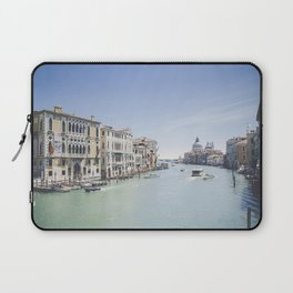 Venezia I Laptop Sleeve