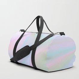 Unicorn Things 5 Duffle Bag