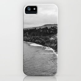 San Pedro, CA - II iPhone Case