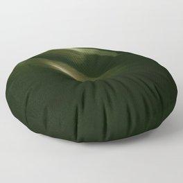 SMOLDER Floor Pillow