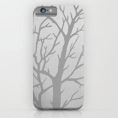 Misty Tree iPhone 6s Slim Case
