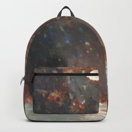 Luna Estelar Backpack