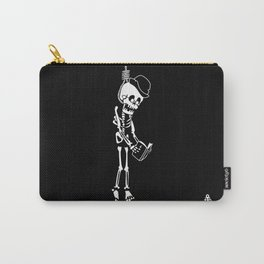 dead pastor Carry-All Pouch