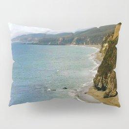 POINT REYES, CA Pillow Sham