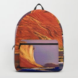 Grand Canyon Light Backpack