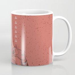 Triangle {2020 Edition} Coffee Mug