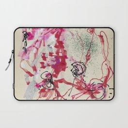 Hydra Laptop Sleeve