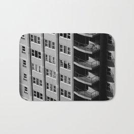 Apartment NYC Bath Mat