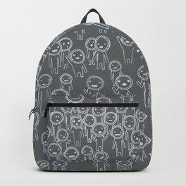 Colonies Backpack