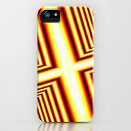 adeso iPhone Case
