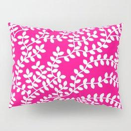 Rubby Forest Pillow Sham
