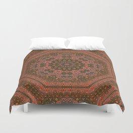 Eight Piece Persian Duvet Cover