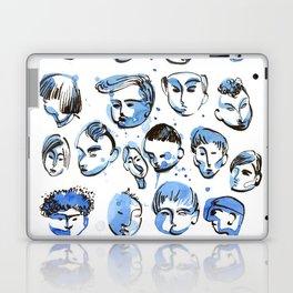 boyz Laptop & iPad Skin