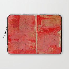 UNTITLED#114 Laptop Sleeve