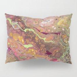 #21 Pillow Sham