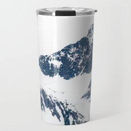 Frozen copter Travel Mug
