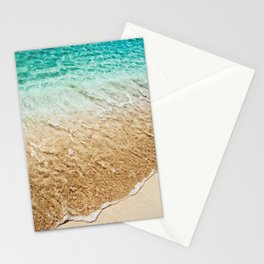 Virgin Islands Stationery Cards