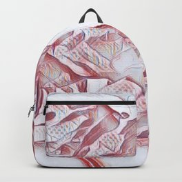 whispers Backpack