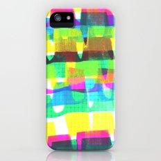 Rolleron iPhone (5, 5s) Slim Case