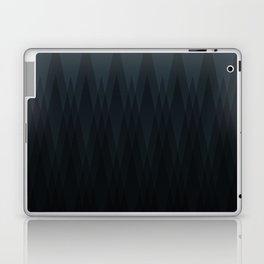 Mntns Laptop & iPad Skin