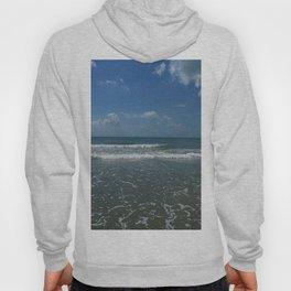Perfect Beach Day - Litchfield Beach Hoody
