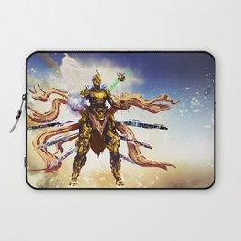 Erohix Lvl 1.5  Laptop Sleeve