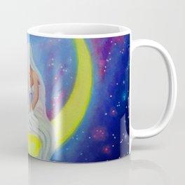 Gossamer Reveries Coffee Mug