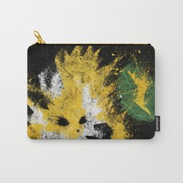 Thunder Stone Carry-All Pouch