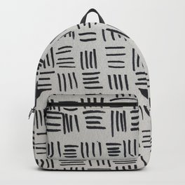 Graphit Backpack