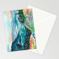 Valley of Dreams Stationery Cards