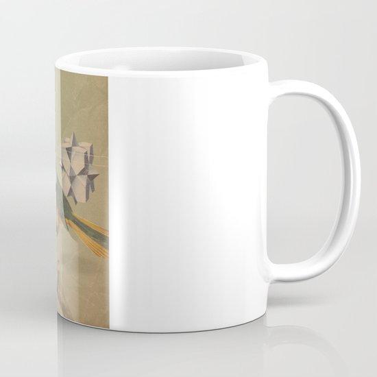 casbah Mug