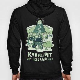 Koholint Island Hoody