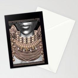 Johanne Stationery Cards