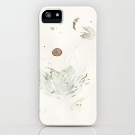 Lighter iPhone Case