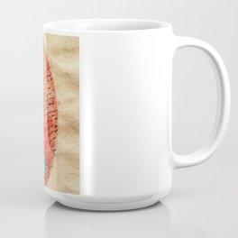 Ugly princess is looking for love Coffee Mug