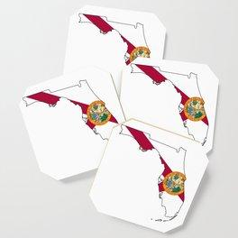 Florida Love! Coaster