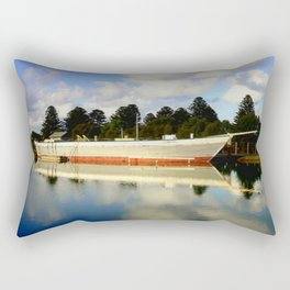 Rowitta Rectangular Pillow
