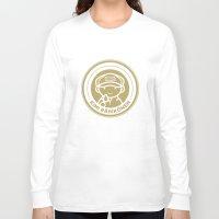 f1 Long Sleeve T-shirts featuring Chibi Kimi Raikkonen - Lotus F1 Team by mydeardear