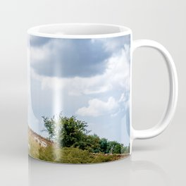 Broadway Tower Worcestershire Coffee Mug