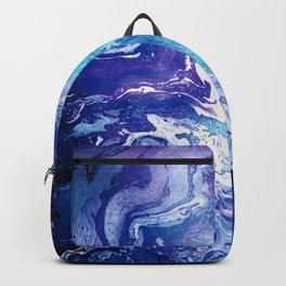 α And Backpack